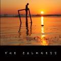 The Calmness
