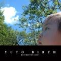 YUTO BIRTH