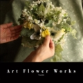 Art Flower Works
