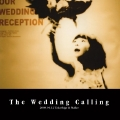The Wedding Calling