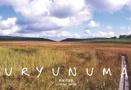 Uryunuma