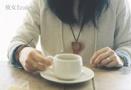 彼女とcafeへ
