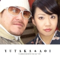 YUTAKA&AOI
