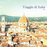 Viaggio di Italia