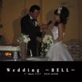 Wedding ~BELL~
