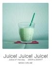 Juice! Juice! Juice!