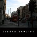 london 2007-02