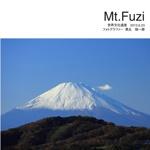 Mt.Fuzi