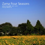 Zama Four Seasons
