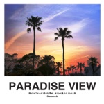 PARADISE VIEW