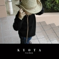 KYOTA