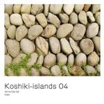 Koshiki-islands 04