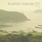 Koshiki-islands 01