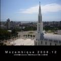 Mozambique 2008.12