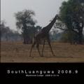SouthLuanguwa 2008.9