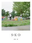 S・K・D