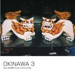 OKINAWA 3