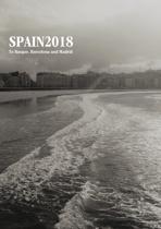 SPAIN2018