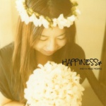Happiness*