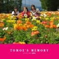 TOMOE'S MEMORY