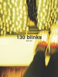 130 blinks