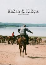KaZah & KiRgis