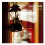 callman