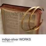 indigo-silver WORKS