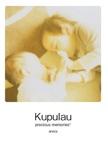Kupulau