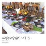 UZBEKISTAN vol.3