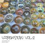 UZBEKISTAN vol.2