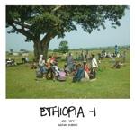 Ethiopia -1