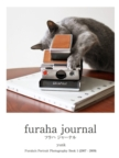 furaha journal