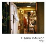 Tisane Infusion