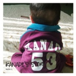 KANADE'S STORY