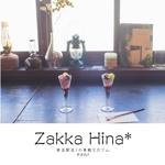 Zakka Hina*