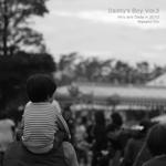 Daddy's Boy Vol.3