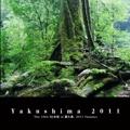 Yakushima 2011