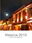 Malacca 2010