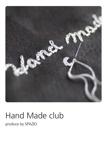Hand Made club