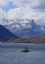 Glacier Natl. Park