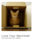 Love Your Necintosh