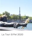 La Tour Eiffel 2020