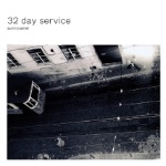 32 day service