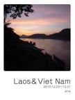 Laos&Viet Nam