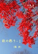 秋の彩り Ⅰ