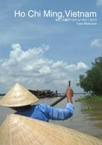 Ho Chi Ming,Vietnam