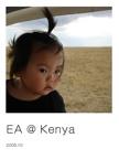 EA @ Kenya