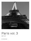 Paris vol. 3