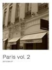 Paris vol. 2
